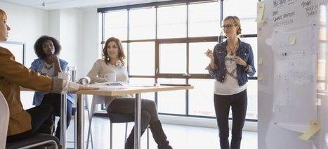 6 Things Managers Should Never Ask Their Employees to Do | Autodesarrollo, liderazgo y gestión de personas: tendencias y novedades | Scoop.it