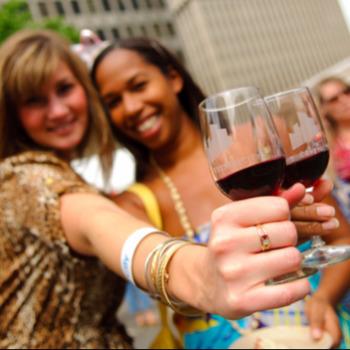 """10 tendências do vinho em 2014 da """"Drinks Business""""   Notícias escolhidas   Scoop.it"""