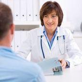 Données médicales : pour un accès libre aux données médicales, e-sante.fr | Controles accès sécurisé | Scoop.it