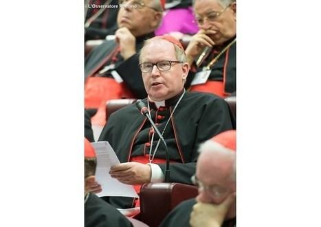 Kanadskí biskupi na plenárnom zasadnutí reagovali na zákon o eutanázii | Správy Výveska | Scoop.it