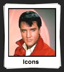 100 Pics Icons Answers | 100 Pics Answers | 100 Pics Quiz Answers | Scoop.it