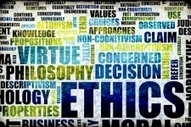 Do journals' instructions for authors pay enough attention to ethical issues? | Editage Insights | Open Access | Scoop.it