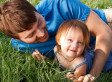 25 Fail-safe Rules For Dads Raising Daughters | READ WHAT I READ | Scoop.it