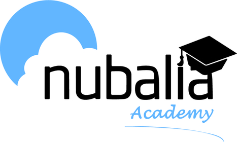 Nubalia Academy - TU PORTAL DE FORMACIÓN DE GOOGLE APPS FOR WORKS | Educacion, ecologia y TIC | Scoop.it