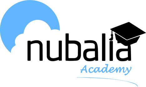 Nubalia Academy - TU PORTAL DE FORMACIÓN DE GOOGLE APPS FOR WORKS | Educacion, ecologia y TIC | Scoop.it