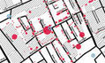 John Snow's cholera map of London recreated | AP HUMAN GEOGRAPHY DIGITAL  STUDY: MIKE BUSARELLO | Scoop.it