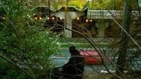 Urbain, trop urbain | CDI RAISMES - MA | Scoop.it