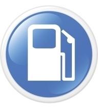 Diez consejos para ahorrar gasolina con una conducción eficiente - Ecomotor.es   Infoenvía: Envíos de mercancía y ahorro   Scoop.it