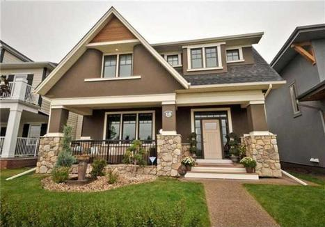 Airdrie Real Estate MLS   Stress Free Home Buying   Scoop.it