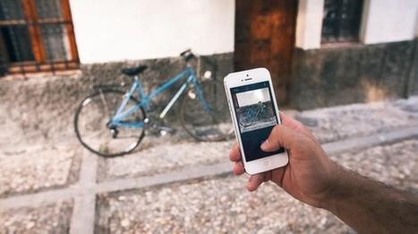 ¿Es la sharing economy la única economía posible? | Social Economy | Scoop.it