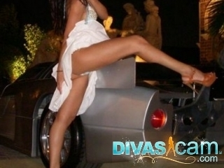 DivasCam: videochat erotica con ragazze esibizioniste in webcam porno | Sesso in WebCam | Scoop.it