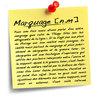 Newsletters Agence OKAOO