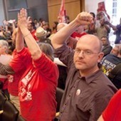 Seattle Wins $15 Minimum Wage—Will Your Town Be Next?   This Gives Me Hope   Scoop.it