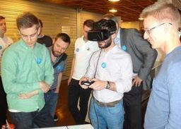 World Fishing & Aquaculture - Aquaculture simulator   Aqua-tnet   Scoop.it