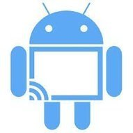 CheapCast ChromeCast Emulator For Android Source Code Released | Embedded Systems News | Scoop.it