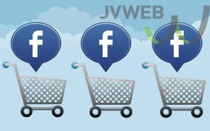 Commerce social : nouveau levier de croissance pour les e-commerçants | Web Marketing Magazine | Scoop.it