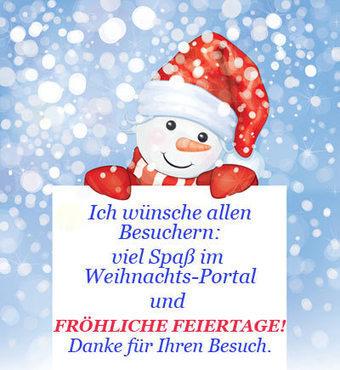 Weihnachtsbilder Portal   Weihnachtsbilder Weihnachtsportal   Scoop.it