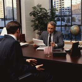 The questions YOU ask during a job interview can hurt you - Business Journal | Job Advice - on Getting Hired | Scoop.it