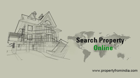 PropertyFromIndia - Videos - Google+ | Free Real Estate Classifieds Listing Portal | Scoop.it