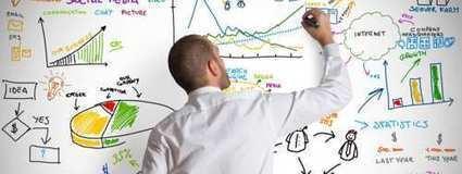 Attirer les clients grâce au e-marketing | Institut de l'Inbound Marketing | Scoop.it