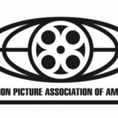 Forget About Google: MPAA Reveals Places to Score Illicit Torrents - Wired | Streaming free video and music. | Scoop.it