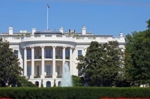 Le sénat américain adopte une taxe fédérale sur l'e-commerce - Journal du Net | Digitalisation | Scoop.it