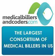 Medical Billing Companies: Effects on Physicians reimbursements ... | Best Billing Practices | Scoop.it