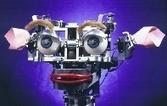 Sociable machines - Videos   Art and STEM   Scoop.it