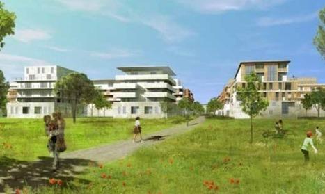 La smart city Montpellier cherche son second souffle | L'Atelier : Accelerating Innovation | Ambiances, Architectures, Urbanités | Scoop.it