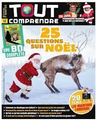 Tout comprendre n°49 - Décembre 2016 | PRESSE au CDI : c'est le Bouquet ! Collège Le Verger | Scoop.it