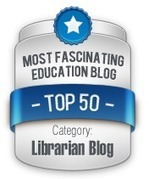 A Media Specialist's Guide to the Internet: Infographics | Blogs I follow | Scoop.it