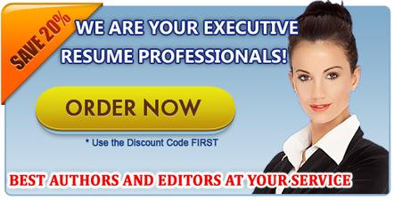 Executive Resume Services   Executive Resume   Scoop.it