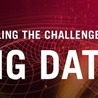 Bits 'n Pieces on Big Data R&D