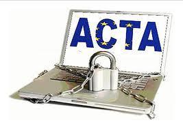 Aria nuova in parlamento | ACTA Rassegna Stampa Giornaliera | Scoop.it
