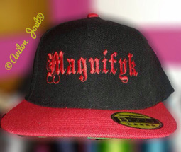 La mercerie  D'ANAIS | Magnifyk | Scoop.it