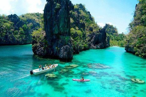 India Thailand Malaysia Package   Vacations Gateways   Vacations Gateway   Scoop.it