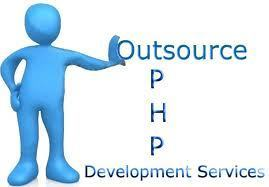 Php Development Service | Website Design & Development | Scoop.it