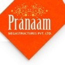 Pranaam the Park Gurgaon offers a Life Full of Luxury | Pranaam the Park Sohna Road Gurgaon | Scoop.it
