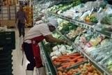 Les consommateurs vont bénéficier de nouvelles normes sur la ... - FAO (Communiqué de presse)   Alim attention   Scoop.it