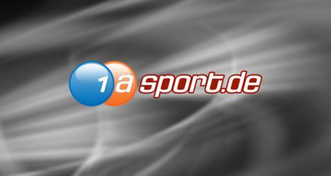 Juniorin Sailer gewinnt BMX-DM der Elite - 1asport.de | BMX-Racing News Blog | Scoop.it