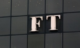 Nikkei boss: Financial Times purchase is perfect fit for global, digital expansion | Giornalismo Digitale | Scoop.it