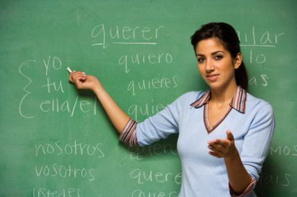 15 Language Learning Tips For Self-Study - Return Of Kings   Languages   Scoop.it
