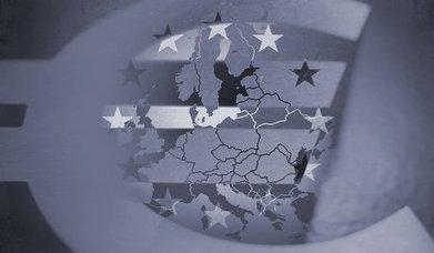 EU macht sich Gedanken über die Rezession | Deutscherverlag.com | Scoop.it