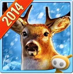 Deer Hunter 2014 for PC or Windows 7/8 Free Download | supplysystems | Scoop.it