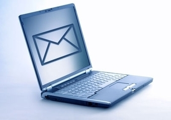 Pratiques et tendances de l'e-mailing | Time to Learn | Scoop.it
