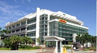 DHL Announces New Investments in Infrastructure in West Africa | Global Logistics Trends and News | Scoop.it