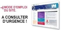 [GR INSA PdL] Visite de la Plateforme de tri du courrier de La Poste, à Orvault, le 3/11 | INSA | Scoop.it