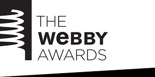 Zillow Group Brands Win Four Webby Awards | Real Estate Plus+ Daily News | Scoop.it