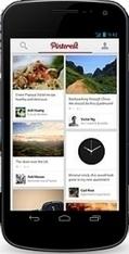 10 Reasons Your Business Still Doesn't Use Pinterest   Digital Marketing Power   Scoop.it