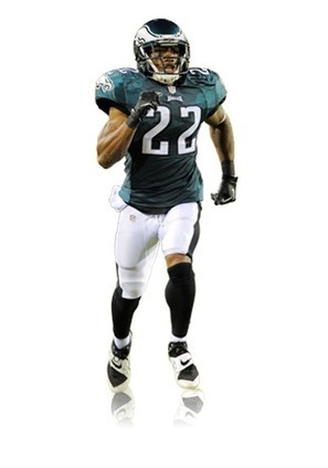 NFL Up! - Brandon Boykin: Ready Up!   Football Strength and Conditioning   Scoop.it